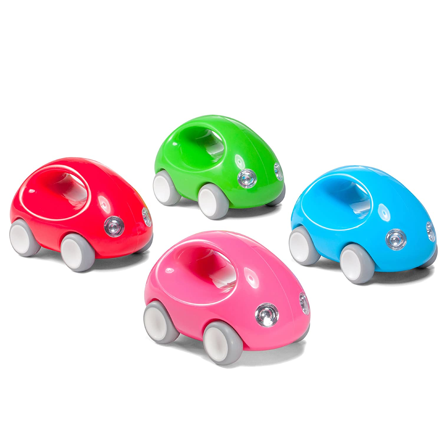 Toy Cars For 1 Year Old Boy : Best gifts and toys for year old boys