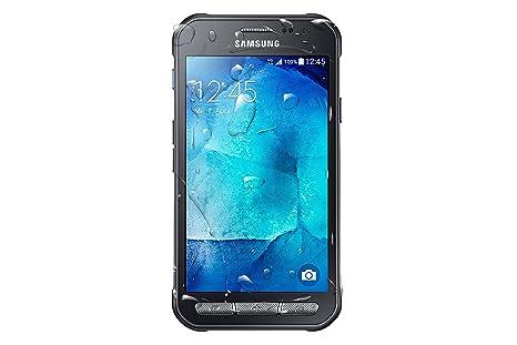Samsung Xcover 3 Smartphone débloqué Android  (import Allemagne)