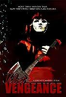 Velvet Vengeance