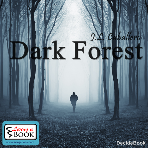 Dark Forest - Living a book (Interactive Games compare prices)