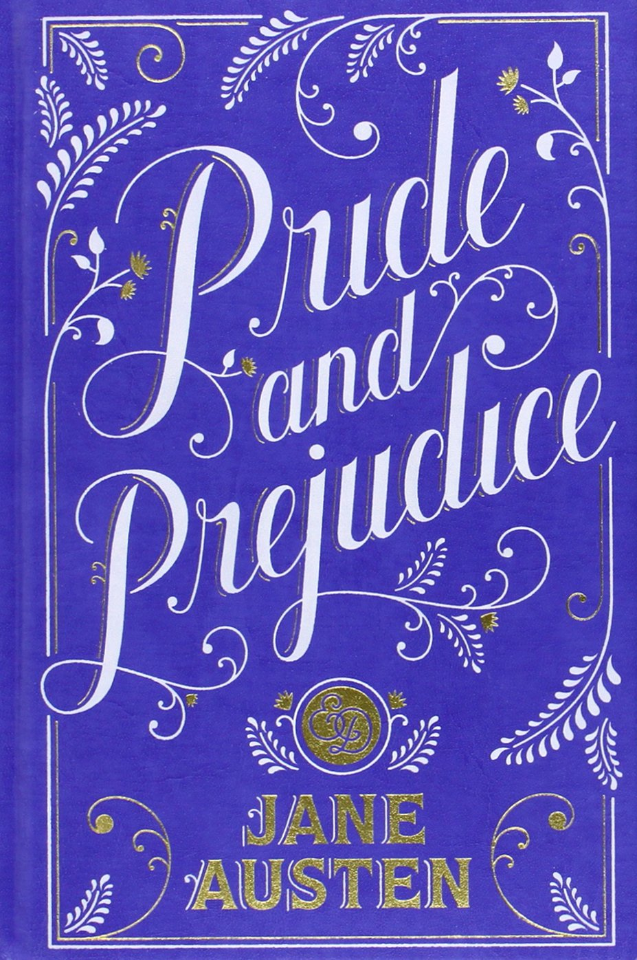 buy pride and prejudice barnes noble leatherbound classic buy pride and prejudice barnes noble leatherbound classic collection book online at low prices in pride and prejudice barnes noble