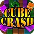 Cube Crash Free