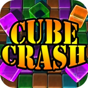 Amazon.com: Cube Crash: Appstore for Android