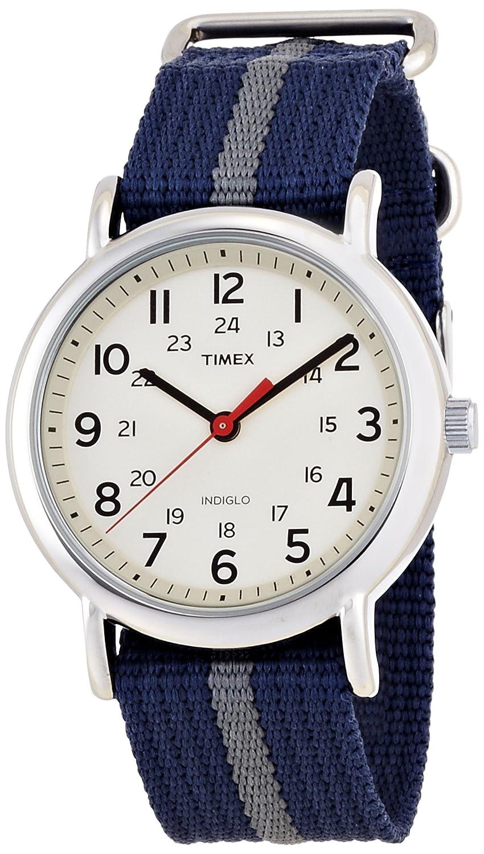 TIMEX T2N654 B0056DC8LU