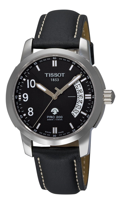 Tissot prc200 копия Купить часы в Украине