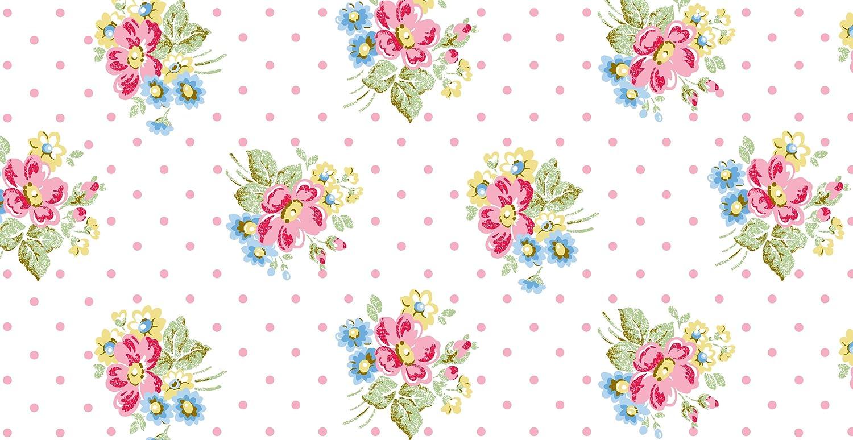 Cath Kidston Wallpaper Cake Ideas And Designs