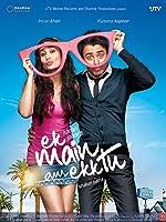 Ek Main Aur Ekk Tu [Hindi with English Subtitles]