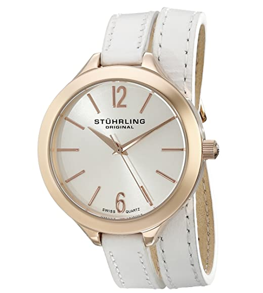 $54.99 Stuhrling Wrap Watches