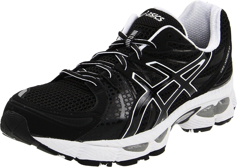 Best sale asics men 39 s gel nimbus 13 running shoe in for Best online store usa