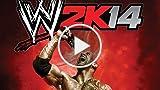 CGR Trailers - WWE 2K14 Ultimate Warrior Pre-Order...