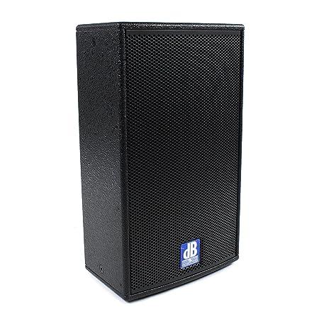 dB Technologies Flexsys F10