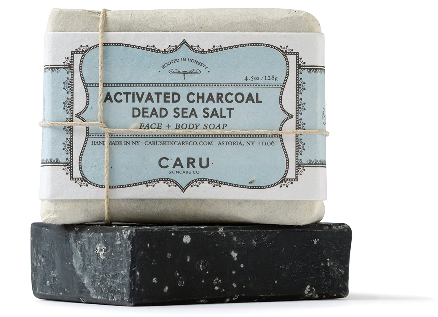 caru-skincare-activated-charcoal-dead-sea-salt-organic-face-soap