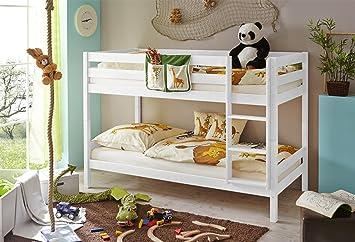 Etagenbett Wickey Jungle Hut Duo : Hot verkauf w etagenbett für erwachsene weiß