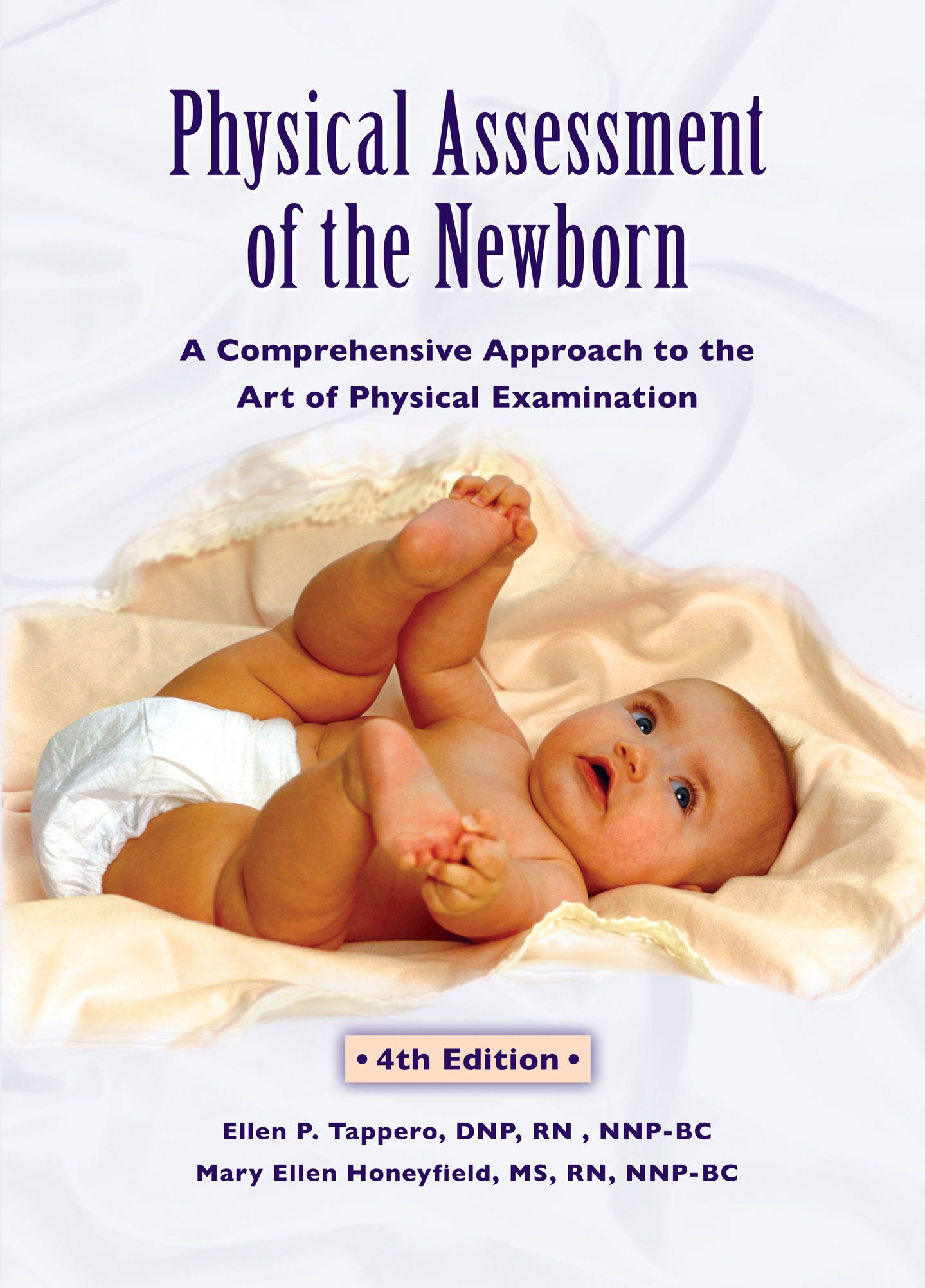 newborn assessment Felician college department of nursing and health management nursing 370 neonatal assessment guide / independent study nursing students will perform the following newborn assessment with the clinical instructor's assistance during the.