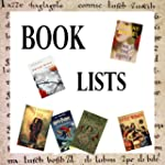 Book Lists (For Reading Lovers )