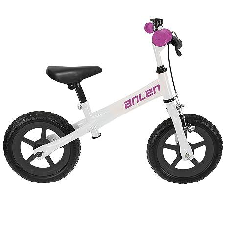 Sonstige Vélo Enfant