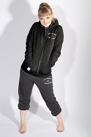 Mountain Warehouse 3 Couche Femme Stretch-Pantalon Imperméable-Multi Poche