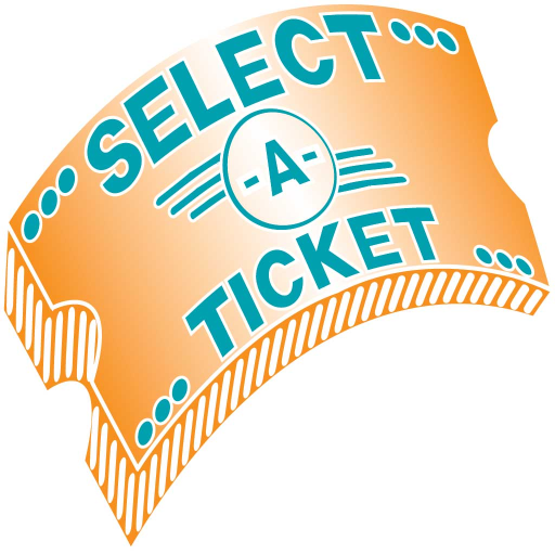 SelectATicket (Broadway Tickets compare prices)