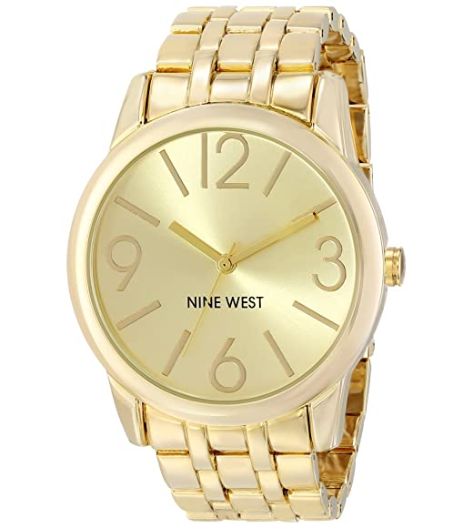 25% off Nine West Watches