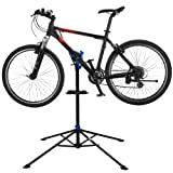 RAD Cycle Products Pro Adjustable Bike Repair Stand