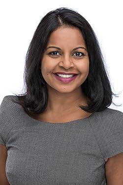 Mohanalakshmi Rajakumar