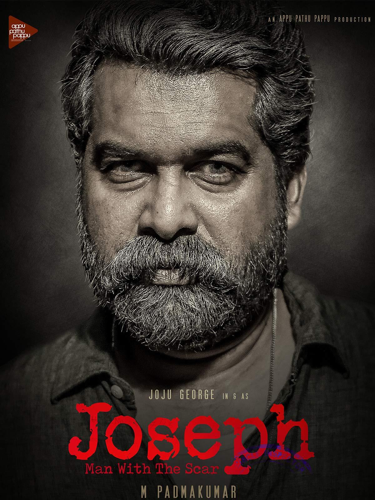 JOSEPH on Amazon Prime Video UK