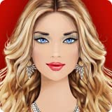 Covet Fashion - The Game (Kindle Tablet Edition) by CrowdStar, Inc  (Nov 12, 2013)