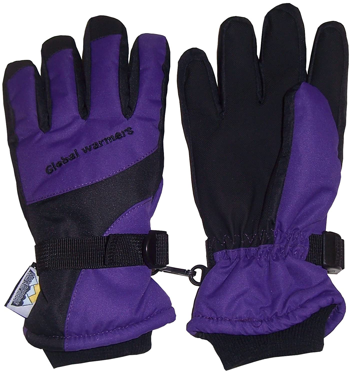 Mens gloves with mitten flap - Top 10 Best Women S Winter Gloves For Touchscreen Phones 2016 2017 On Flipboard