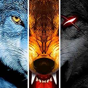 Wolf Online by 1GAMES