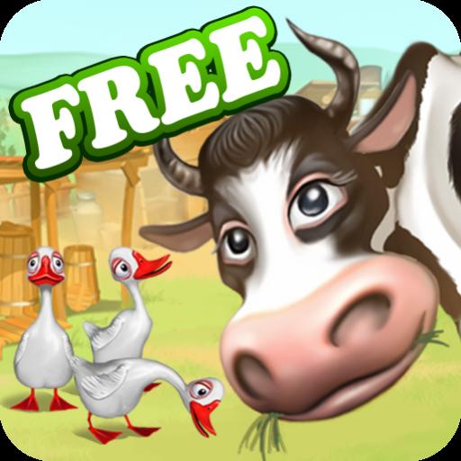 Farm Frenzy Free (Farm Frenzy 2 compare prices)