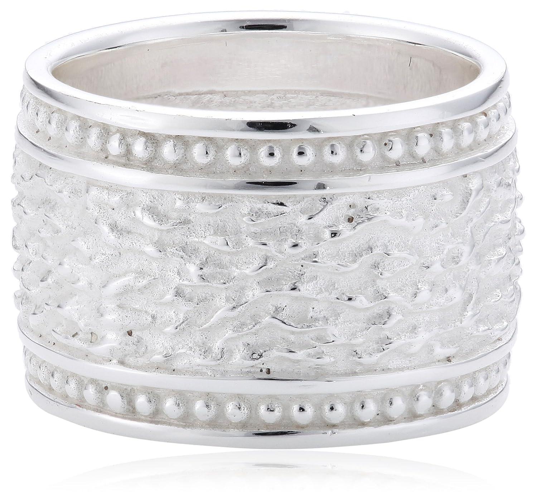"Heartbreaker Damen-Ring ""Bambi"" 925 Sterling Silber LD BM 11 als Weihnachtsgeschenk kaufen"