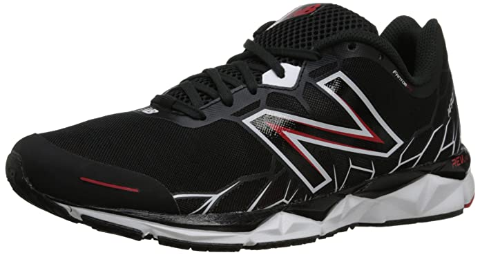 new balance women's 3010 running shoes