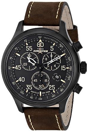 Timex T499059J Karóra