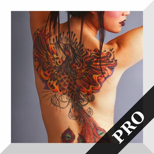 tattoo-designs-pro