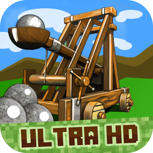 catapult-3d-ultra-hd-free