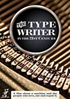 The Typewriter (In the 21st Century) [HD]