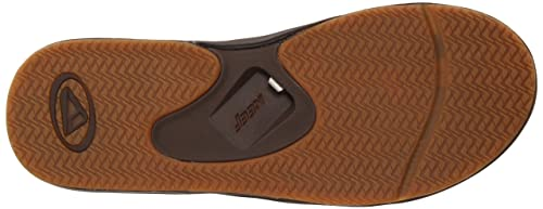 Reef Men's Fanning Sandal - 2