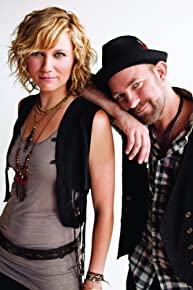 Image of Sugarland