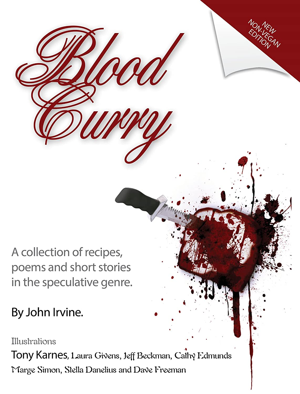 Blood-Curry-Cover_frontpage