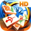Mahjong Secrets HD from Dikobraz Games