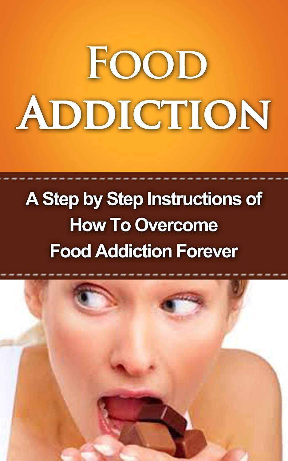 Food-Addiction-eBook-Cover