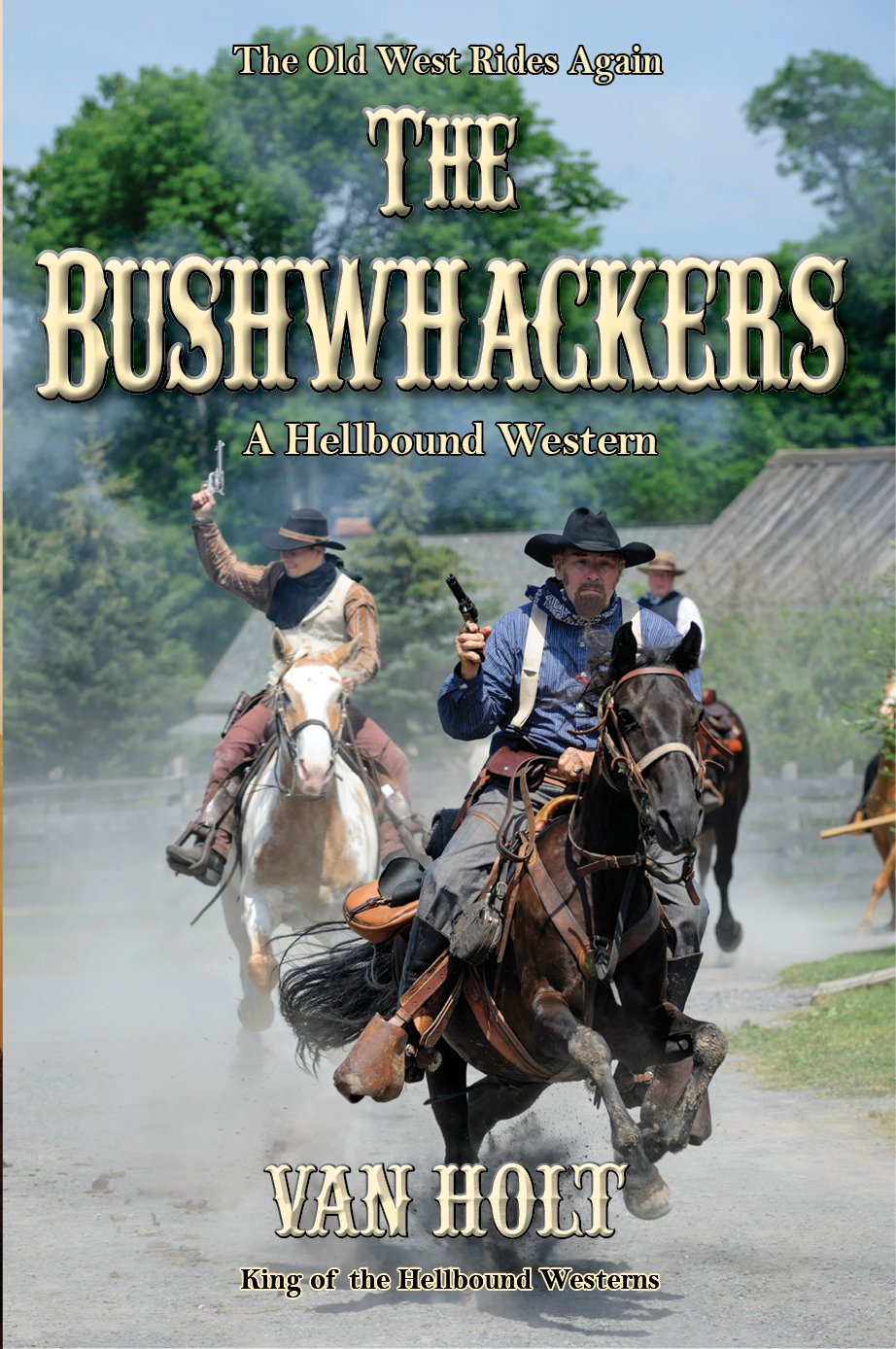 Bushwhackers-cover-final