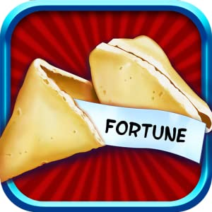 Fortune Cookie Maker - Fun Kids Game! from Crazy Cats Media