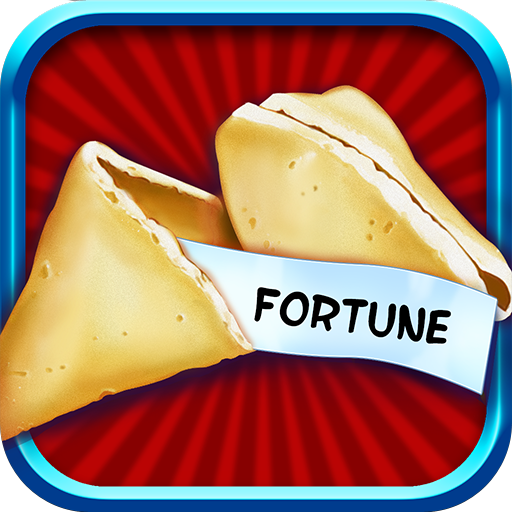 Fortune Cookie Maker – Fun Kids Game! image