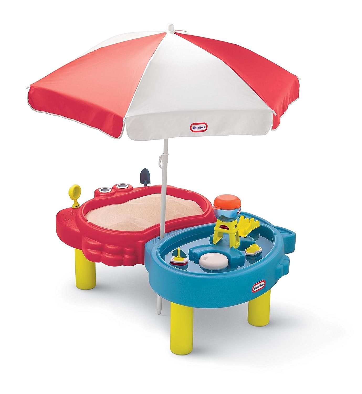 Little Tikes 401L00070 – Wasserspaß Sandkasten bestellen
