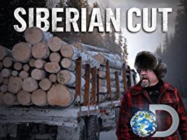 Siberian Cut Season 1 [HD]