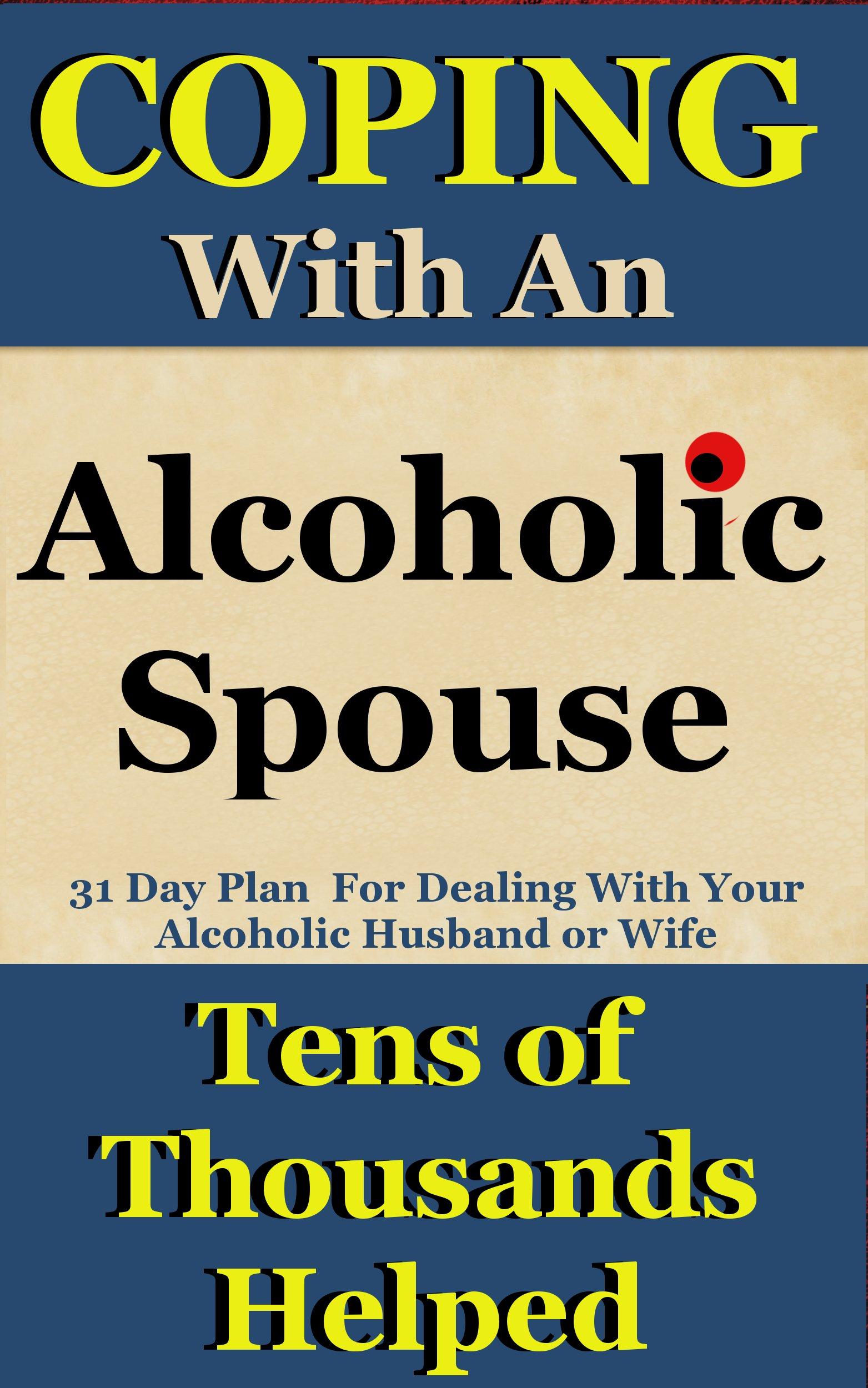Cómo hablar con su pareja alcohólica