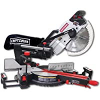 Craftsman SM2509RC 10