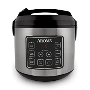 Top 10 Best Slow Cooker Reviews And Buying Guide For 2018