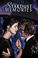 Stardust Memories [HD]